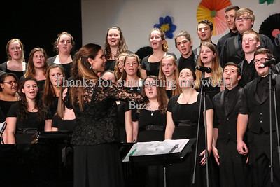 Chorus-6887