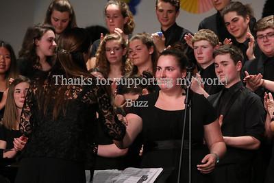 Chorus-6908