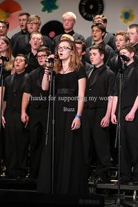 Chorus-6884
