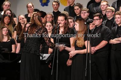 Chorus-6902