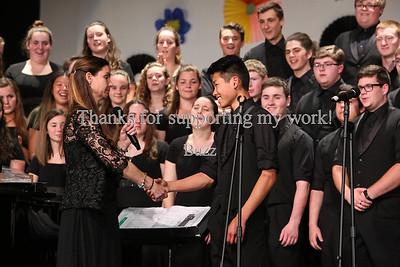 Chorus-6897