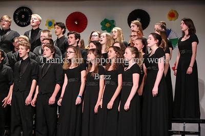 Chorus-6879