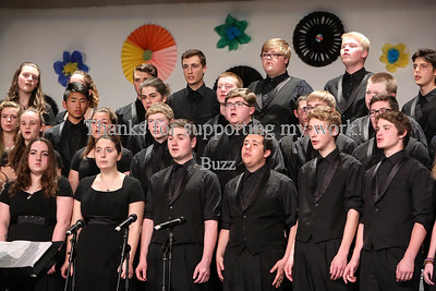 Chorus-6878