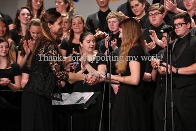 Chorus-6914