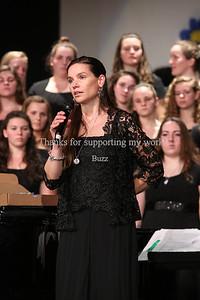 Chorus-6895