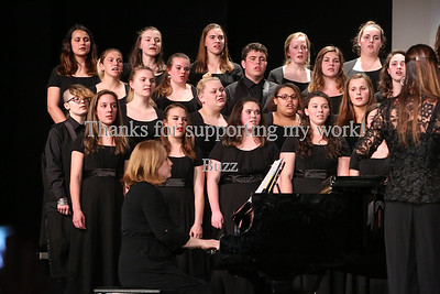 Chorus-6885
