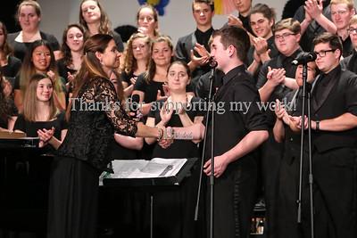 Chorus-6913