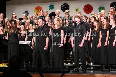 Chorus-6891