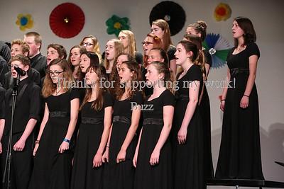 Chorus-6883