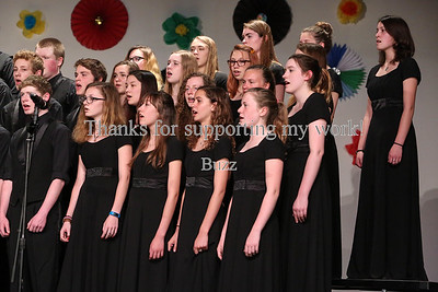 Chorus-6886