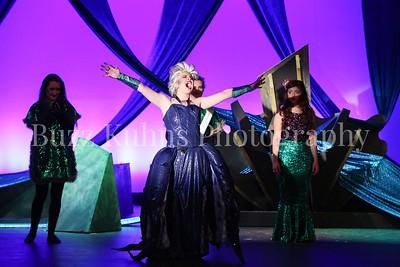 Act1J-Ursula