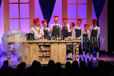 Act2D-Kitchen