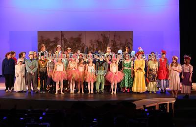 Dress Rehearsal-Act2
