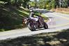 Mt _Cheaha_State_Park_Al_9062010_012