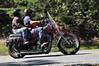 Mt _Cheaha_State_Park_Al_9062010_015