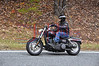 Mt _Cheaha_State_Park_Al_200-300_11202010_012
