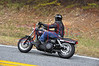 Mt _Cheaha_State_Park_Al_200-300_11202010_014