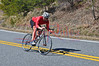 Mt _Cheaha_State_Park_Al_Cycling_3122011_007