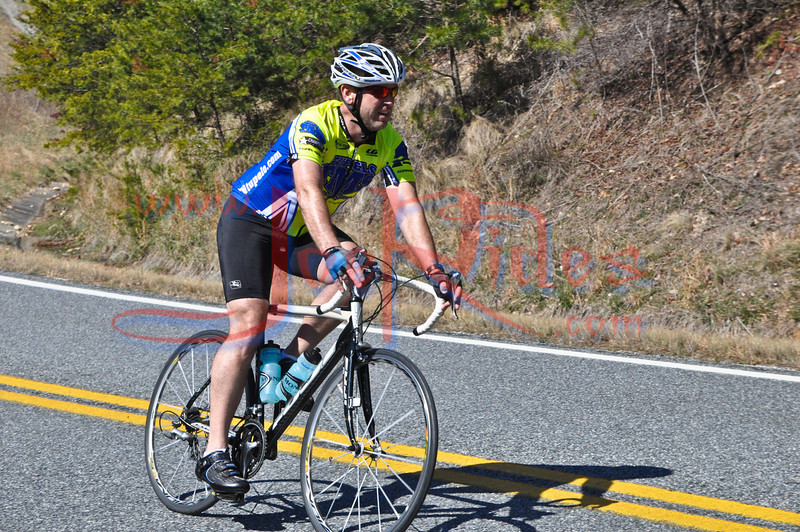 Mt _Cheaha_State_Park_Al_Cycling_3122011_004