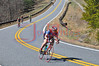 Mt _Cheaha_State_Park_Al_Cycling_3122011_001