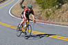 Mt _Cheaha_State_Park_Al_Cycling_3122011_003