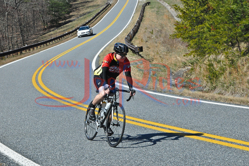 Mt _Cheaha_State_Park_Al_Cycling_3122011_005