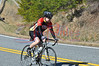 Mt _Cheaha_State_Park_Al_Cycling_3122011_006