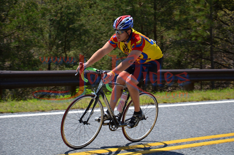 Mt _Cheaha_State_Park_Al_Cycling_100-330_4102011_005
