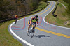 Mt _Cheaha_State_Park_Al_Cycling_100-330_4102011_020