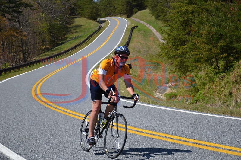 Mt _Cheaha_State_Park_Al_Cycling_100-330_4102011_021