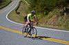 Mt _Cheaha_State_Park_Al_Cycling_100-330_4102011_014
