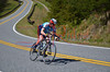 Mt _Cheaha_State_Park_Al_Cycling_100-330_4102011_034