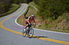 Mt _Cheaha_State_Park_Al_Cycling_100-330_4102011_031