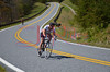 Mt _Cheaha_State_Park_Al_Cycling_100-330_4102011_029
