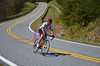 Mt _Cheaha_State_Park_Al_Cycling_100-330_4102011_018