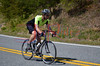 Mt _Cheaha_State_Park_Al_Cycling_100-330_4102011_015