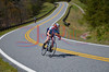 Mt _Cheaha_State_Park_Al_Cycling_100-330_4102011_033