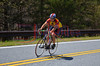 Mt _Cheaha_State_Park_Al_Cycling_100-330_4102011_003