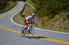 Mt _Cheaha_State_Park_Al_Cycling_100-330_4102011_027