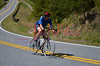 Mt _Cheaha_State_Park_Al_Cycling_100-330_4102011_026