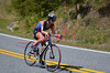 Mt _Cheaha_State_Park_Al_Cycling_100-330_4102011_017