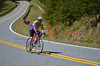 Mt _Cheaha_State_Park_Al_Cycling_100-330_4102011_001
