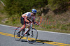 Mt _Cheaha_State_Park_Al_Cycling_100-330_4102011_028
