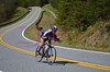 Mt _Cheaha_State_Park_Al_Cycling_100-330_4102011_024