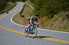 Mt _Cheaha_State_Park_Al_Cycling_100-330_4102011_037