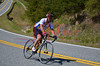 Mt _Cheaha_State_Park_Al_Cycling_100-330_4102011_019