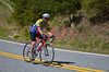 Mt _Cheaha_State_Park_Al_Cycling_100-330_4102011_002