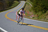 Mt _Cheaha_State_Park_Al_Cycling_100-330_4102011_039