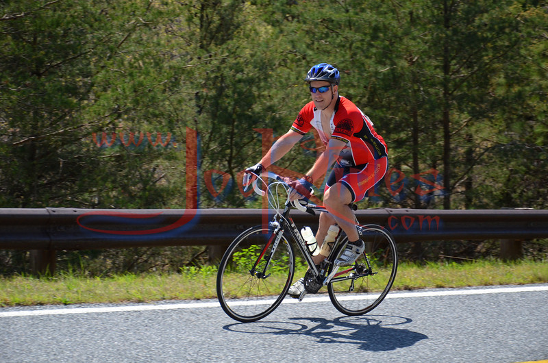 Mt _Cheaha_State_Park_Al_Cycling_100-330_4102011_011