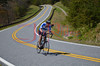 Mt _Cheaha_State_Park_Al_Cycling_100-330_4102011_035
